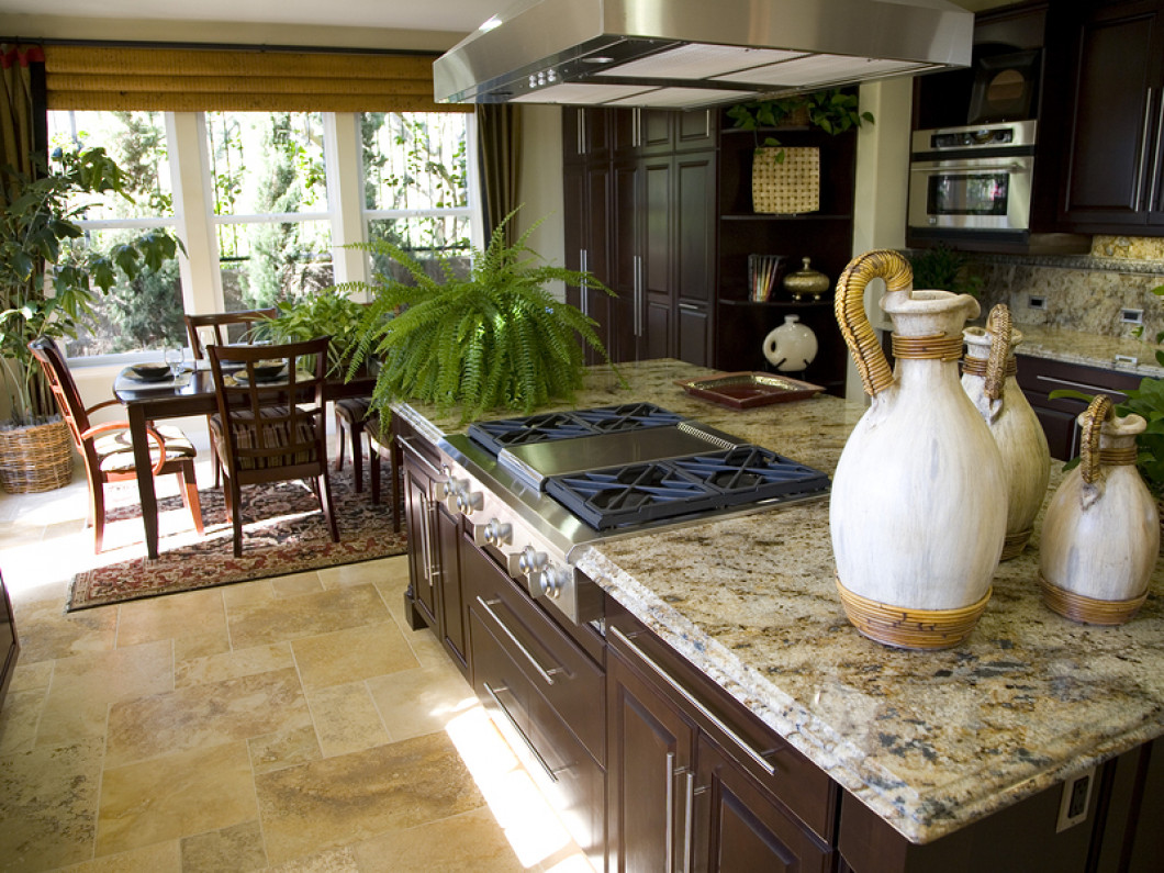 Countertops Near Me Actually Mississauga Cheap Countertops